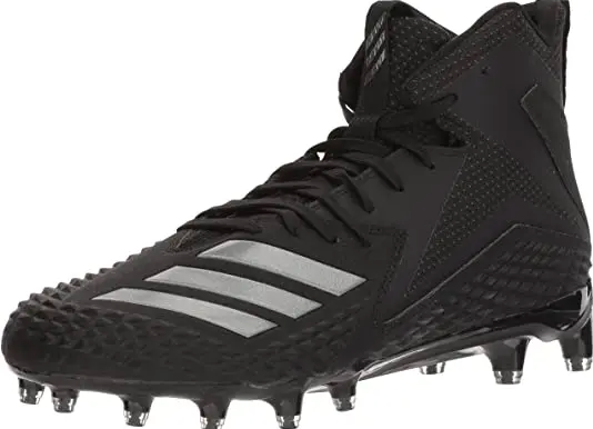 Best lineman cleats