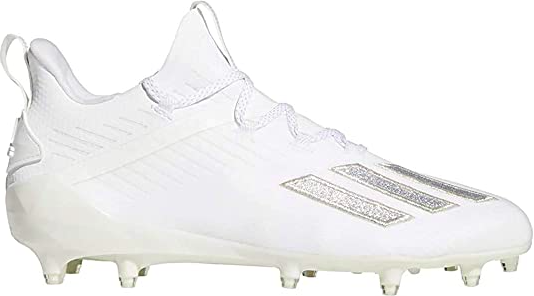 wide receiver cleats